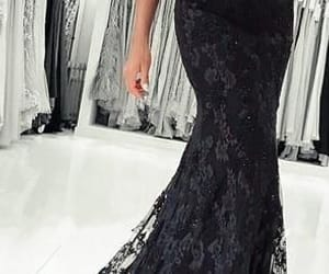 dress, party dresses, and homecoming dresses image