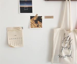 aesthetics, interior, and minimal image