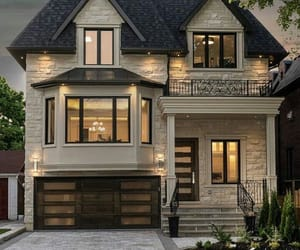house image