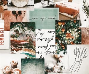 art, drawing, and FRUiTS image