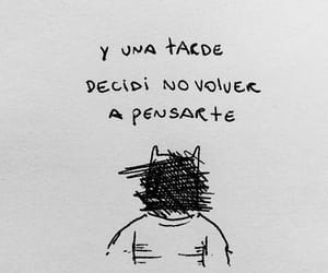 frases, love, and quotes image
