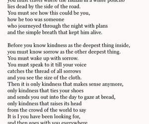 gravity, sorrow, and poetess image