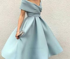 homecoming dresses blue and 2018 homecoming dresses image