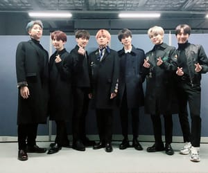 e, rm, and bts image