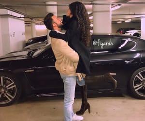 boyfriend girlfriend, goal goals life, and luxury luxe nude image