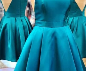 prom dress for cheap and homecoming dresses a-line image