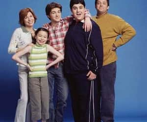 drake bell, nickelodeon, and Josh Peck image