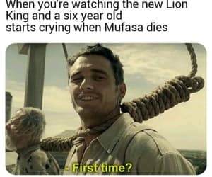 cry, funny, and meme image
