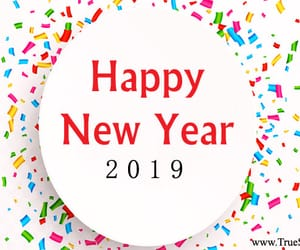 new year wallpapers, new year images, and happy new year greetings image