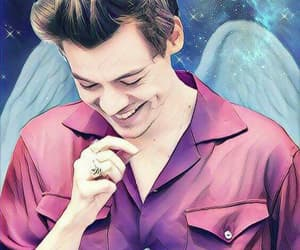 wallpaper, fondos, and Harry Styles image
