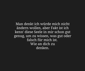 deutsch, gedanken, and herz image