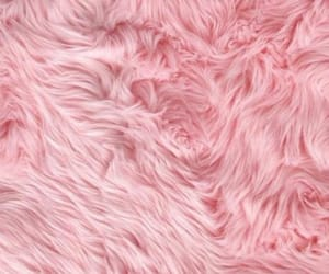 furry, girly, and pink image