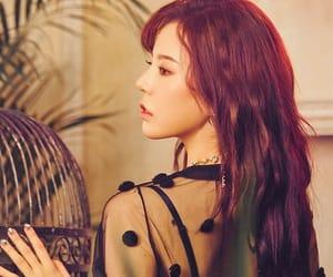 girls generation, lee sunkyu, and korean image