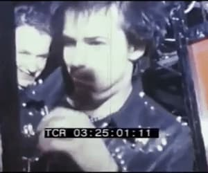 gif, sid vicious, and the sex pistols image