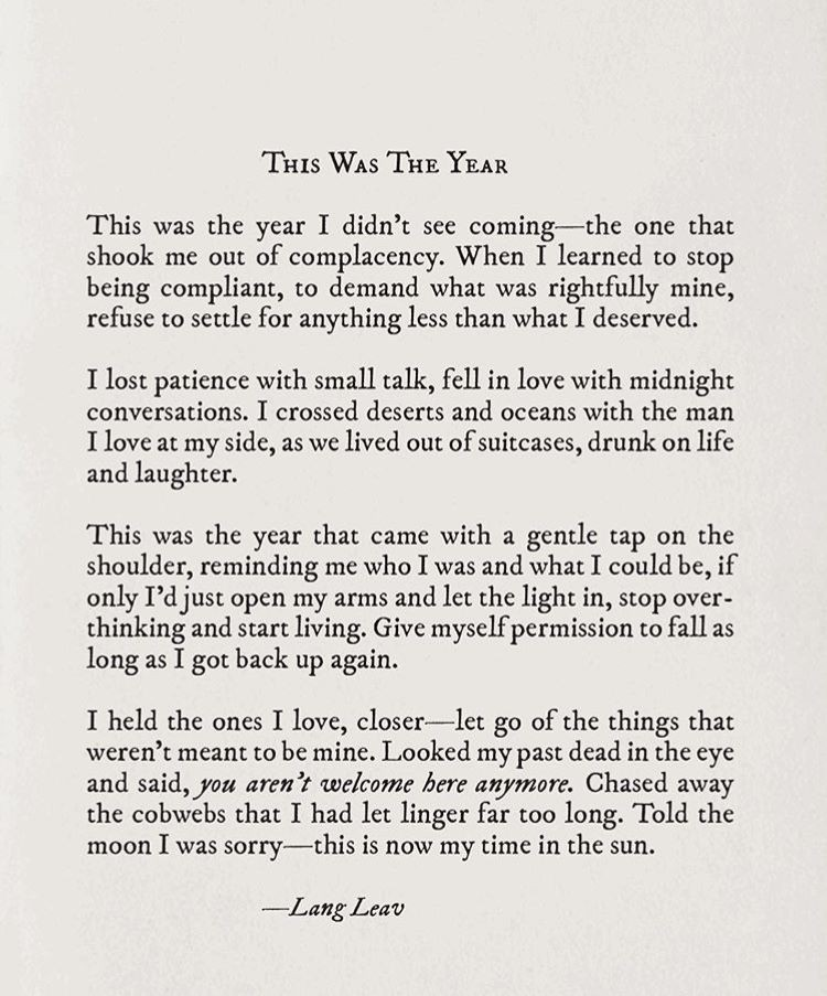 image about love in quotes by maggie on we heart it