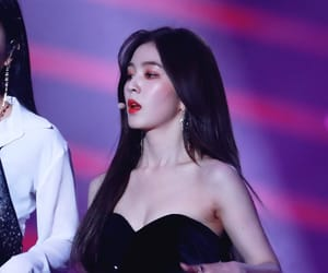 red velvet, irene, and kpop image