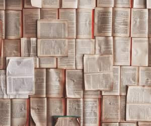 article, bookish, and reading image