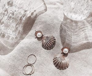 jewelry and accessories image