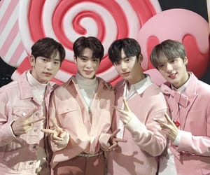 idols, kpop, and nct 2018 image
