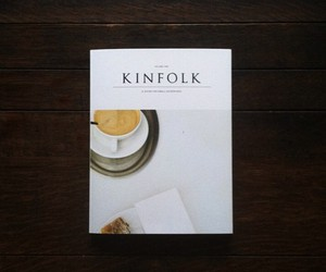 coffee, wood, and cover image