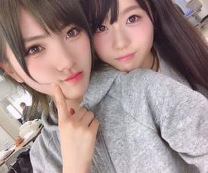 beautiful, idol, and japanese girl image
