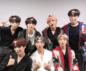 army, happy, and sweet image
