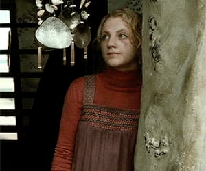 gif, harry potter, and luna lovegood image