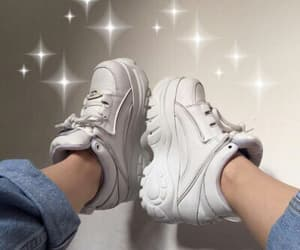 theme, rp, and shoes image
