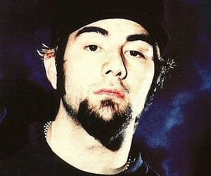90s, band, and deftones image