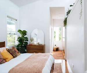 bedroom, bedroom ideas, and house design image