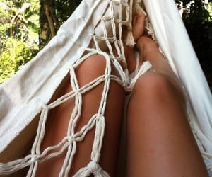 Caribbean, legs, and tan image