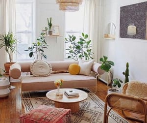 home and living+room image
