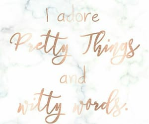 aesthetic, kate spade, and pastel image