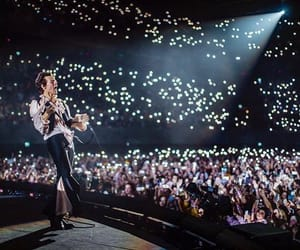 Harry Styles, amsterdam, and harry image
