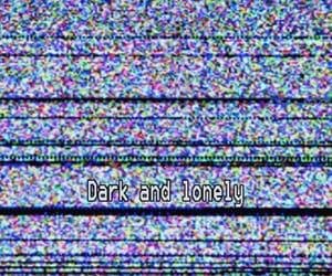 alternative, anthem, and dark image