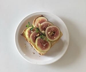 food, aesthetic, and soft image