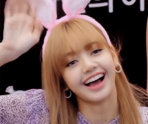 234 Images About Lisa Blackpink On We Heart It See More About