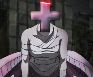 aesthetic, tokyo ghoul, and alternative image