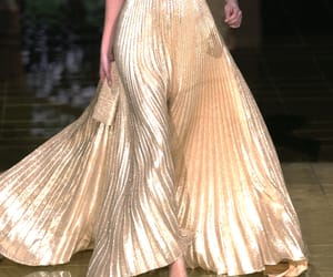 fashion and runway image