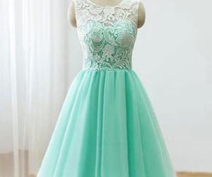 a-line homecoming dress and sexy homecoming dress image