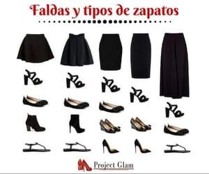 moda and tips image