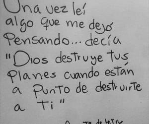 frases and planes image