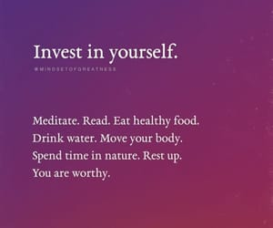 healthy, inspiration, and inspo image