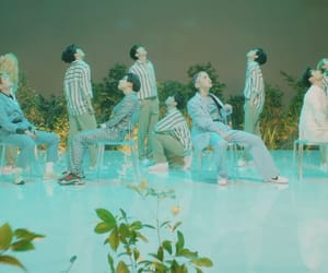 SHINee, good evening, and the story of light image