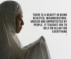 allah, and, and beauty image