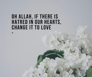 allah, change, and deep image