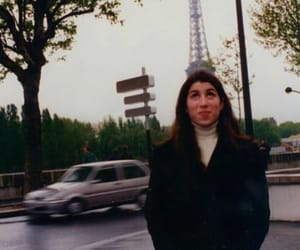 Amy Winehouse and paris image