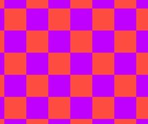 aesthetics, edgy, and purple image