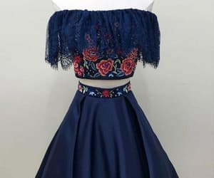 homecoming dresses short, homecoming dresses lace, and navy homecoming dresses image