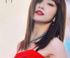 Ahn, junghwa, and Hot image
